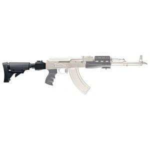 http://sniperready.com/109-403-thickbox/stricke-force-stock-in-desert-tan.jpg