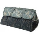 First Responder Pouch- Large- Olive Drab