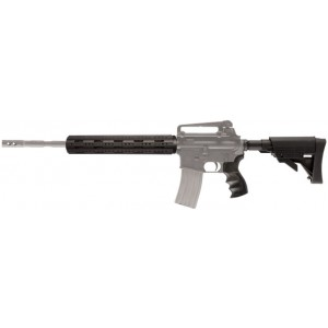 http://sniperready.com/113-411-thickbox/ar-15-stikeforce-stock-package-with-aluminum-8-sided-free-float-rifle.jpg