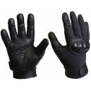 SPECIAL FORCES TACTICAL GLOVE -BLACK