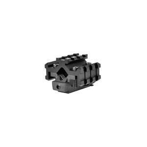 http://sniperready.com/1306-2303-thickbox/tactical-red-laser-sight-with-universal-tri-rail-barrel-mount.jpg