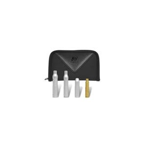 http://sniperready.com/1307-2304-thickbox/cartridge-laser-bore-sighter-set.jpg