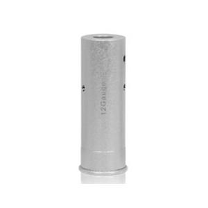 http://sniperready.com/1309-2306-thickbox/12-cartridge-laser-bore-sighters.jpg