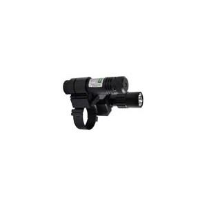 http://sniperready.com/1310-2307-thickbox/flashlight-green-laser-and-dual-mount-for-scopes.jpg