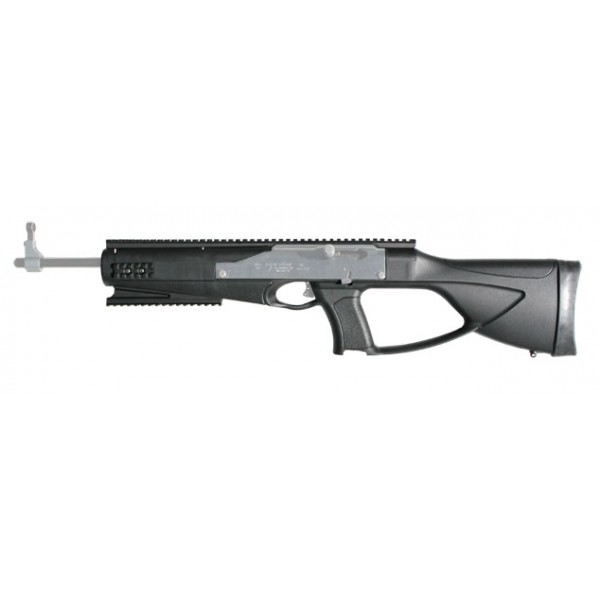 stock for hi point carbine