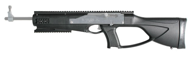 Hi-Point 9mm Carbine Proline Stock Package - The Sure Shot