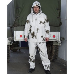 http://sniperready.com/2115-3248-thickbox/german-snow-camo-2-pc-suit-used.jpg