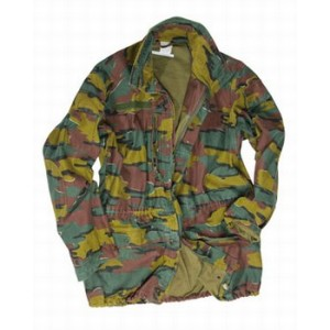 http://sniperready.com/2228-3364-thickbox/belgium-m90-camo-field-jacket-used.jpg