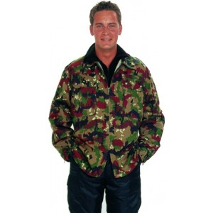 http://sniperready.com/2246-3382-thickbox/swiss-camo-m83-field-jacket-used.jpg