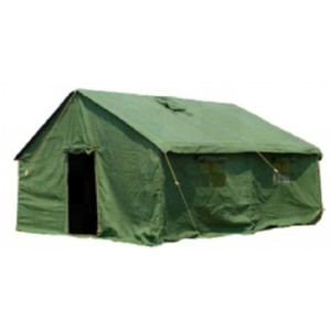 http://sniperready.com/2728-4039-thickbox/military-tent-165-x-165.jpg