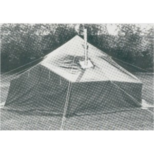 http://sniperready.com/2731-4044-thickbox/10-man-arctic-tent.jpg