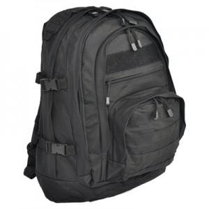 http://sniperready.com/2781-4198-thickbox/three-day-pass-black.jpg