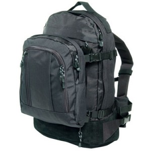 http://sniperready.com/2810-4306-thickbox/5027-awol-breakaway-bag-33-liter.jpg