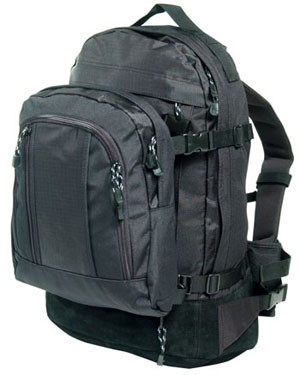5027 AWOL Breakaway Bag 33 liter
