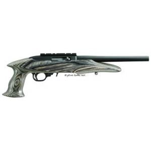 http://sniperready.com/2876-4392-thickbox/ruger-4901-chr22-10-charger-pistol-22lr-black-laminate-10-rnd.jpg