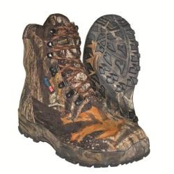 ITASCA MISSOURI HUNTING BOOTS