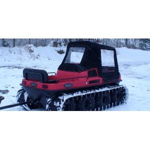 http://sniperready.com/3034-4641-thickbox/mudd-ox-turbo-diesel-xl.jpg
