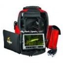 Vexilar Fish Scout Double Vision w/DTD & w/o Sonar