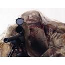 Sniper Body Veil