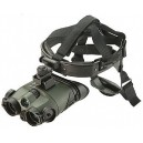 YUKON TRACKER NIGHT VISION GOGGLES/GEN 1