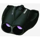 Pentax Compact UCF X II 8x25 Binoculars