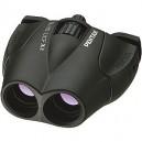 Pentax UCF X II 10 x 25 Binocular
