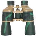 10 x 50mm Wide Angle Binocular- Camo