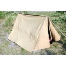 U.S. Army 1950's Pup Tent