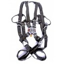Harness Para-Rappelling