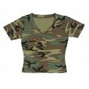 Combat Field Gear