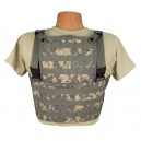 LOAD CARRIER VEST
