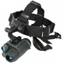 NVB Tracker LT 1x24 Advanced Night Vision