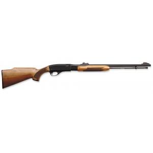 http://sniperready.com/666-1544-thickbox/model-572-bdl-fieldmaster.jpg