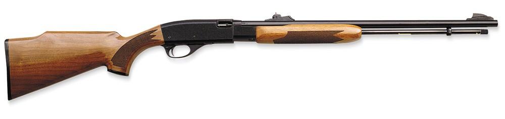 Model 572 BDL Fieldmaster