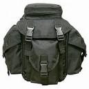 Modular Butt Pack