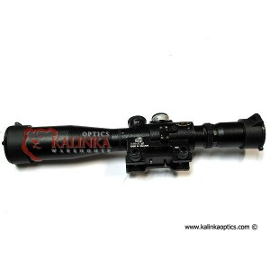 http://sniperready.com/84-355-thickbox/posp-4-10x42-d-variposp-zoom-rifle-scope.jpg