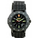 Defender Watch