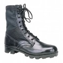 ULTRA FORCE COMBAT BOOTS