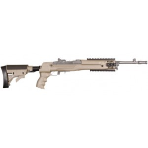 http://sniperready.com/97-382-thickbox/ruger-mini-14-mini-30-strikeforce-stock-in-desert-tan.jpg