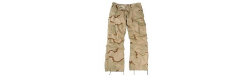 Tactical Pants/Trousers