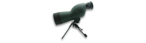 SPOTTING SCOPES/RANGE FINDERS