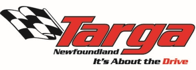 Soldier On team musters troops for second Targa Newfoundland assault