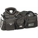 Giant SWAT Bag