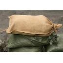 Nylon Sandbag - Green