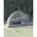 British Mosquito Net Used