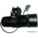AK (FOT-2C) Tactical Light w/ Weapon Mount