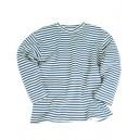 Dutch OD Commando Sweater New