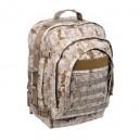 Bugout Bag-MARPAT Desert