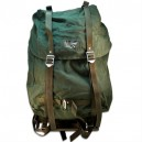 Russian Meshok Rucksack Like New
