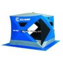 Clam Big Foot XL2000 7.5x7.5 UPSABLE